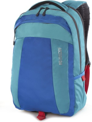 American Tourister Zing 2016 003 Laptop Backpack
