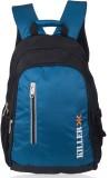 Killer Gamma College Bag 32 L Backpack (...