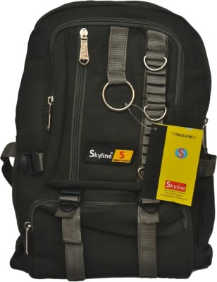 Skyline 527 20 L Backpack