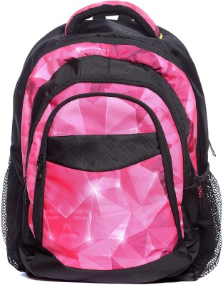 Raeen Plus Animal 10 L Free Size Laptop Backpack
