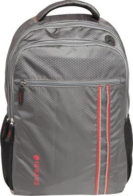Safari Connect 25 L Laptop Backpack