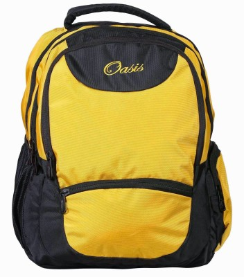 Oasis OSB 15 R 30 L Free Size Backpack