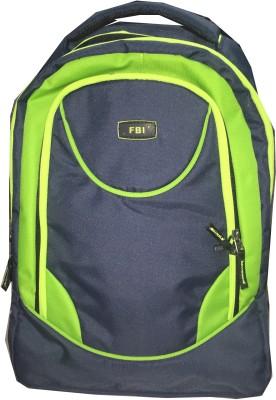 FBI-Fabco DUSTER B 25 L Backpack