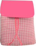 Lychee Bags Martina Backpack 1.5 L small...