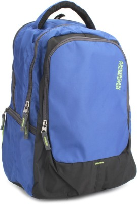 American Tourister Ebony Laptop Backpack
