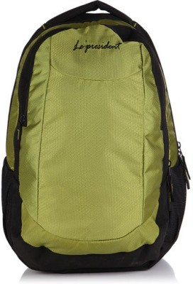 President Pride 35 L Medium Laptop Backpack