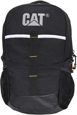 CAT Jewel 15 L Backpack