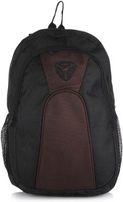 President Bags Casmo 23 L Laptop Backpack