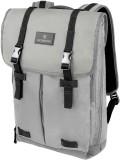 Victorinox Flapover 13 L Backpack (Grey)