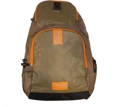 Polo Class SH-6 2.5 L Backpack