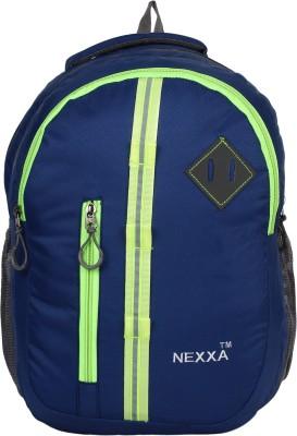 Nexxa School Bag 24 L Backpack