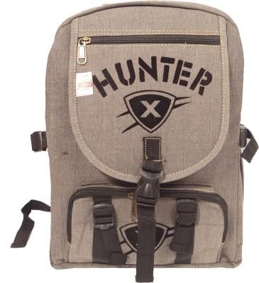 Sk Bags Hunter 30 L Medium Backpack