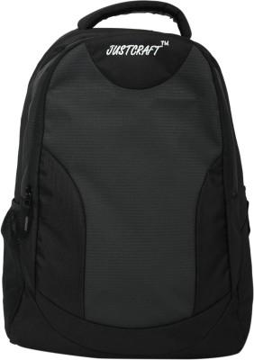 Justcraft Jupiter 25 L Backpack