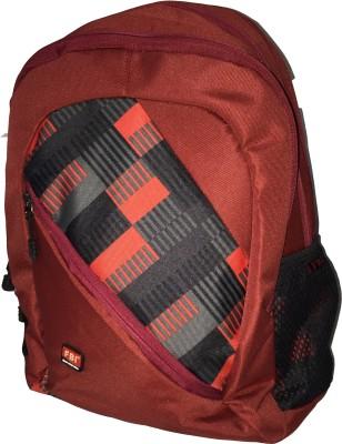 FBI-Fabco FBI-32 R 30 L Laptop Backpack