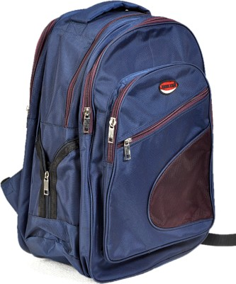 Newera Gudfriend 41.61 L Backpack