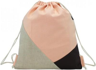 Yolo TOPSY1MakeupCanvas 2 L Backpack