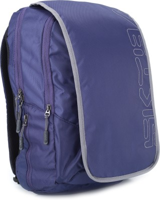 Skybags Octane 06 Laptop Backpack