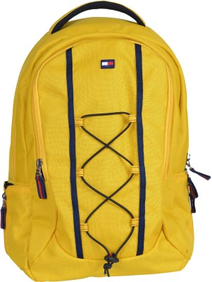 Tommy Hilfiger Biker Club Alpine 22.1 L Medium Laptop Backpack