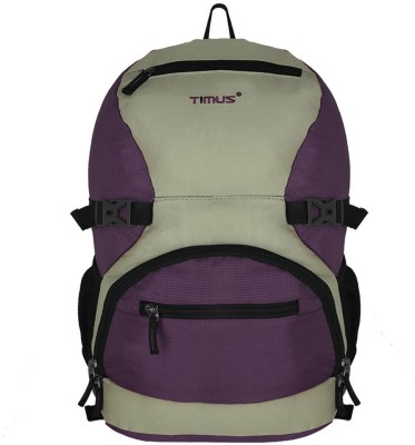 Timus Chelsea 32.9 L Backpack