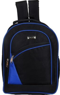 Hanu MNBG24BLUE 20 L Laptop Backpack