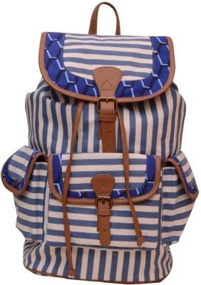 Moac BP023 Medium Backpack