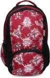 Kook N Keech Premium 2.5 L Backpack (Red...