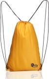 F Gear String Gym Bag 11.5 L Small Backp...