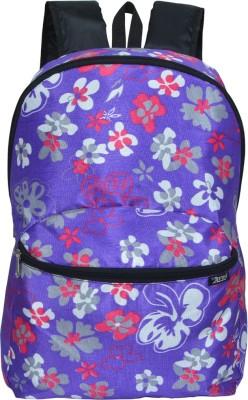 Avon F-LIGHT-BP 15 L Backpack
