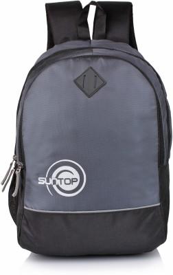Suntop Pixel 24 L Backpack(Multicolor)
