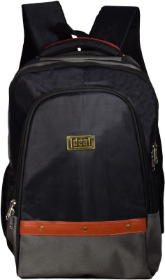 Ideal Lunar Multicolor Laptop Casual 25 L Laptop Backpack