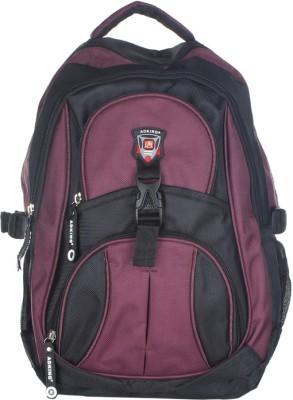 Adking Standard 25 L Backpack
