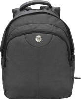 Harissons Azzaro DX 34 L Free Size Backpack(Grey) best price on Flipkart @ Rs. 1365