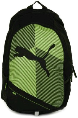 Puma Echo Plus 20 L Medium Backpack
