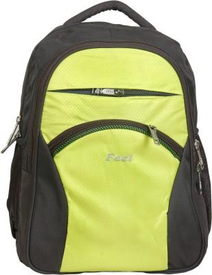 Feel 2112_Green 31 L Backpack