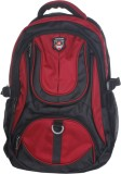 Adking Standard 30 L Backpack (Red)