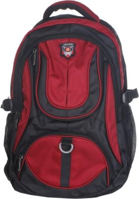 Adking Standard 30 L Backpack
