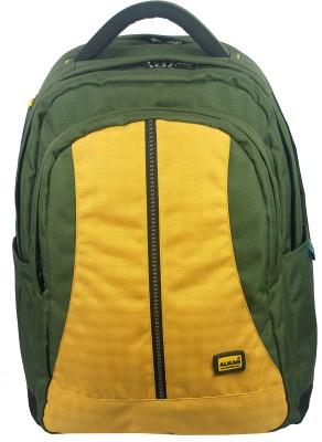 Alkah BACKPACK BAG 5 L Laptop Backpack