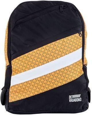 Devagabond Rectable 31 L Backpack