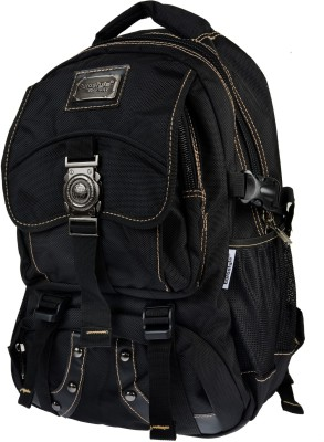 Eurostyle Laptop Series 8 L Free Size Backpack