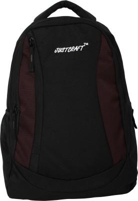 Justcraft Peeyano 25 L Backpack