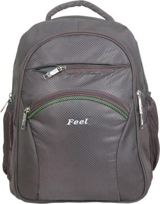 Feel 2112_Black 31 L Backpack