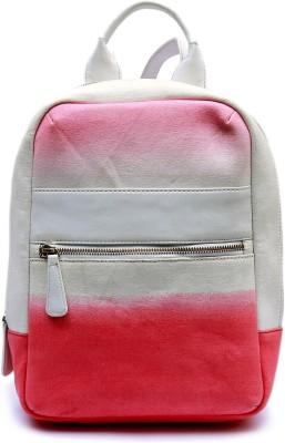 Clocharde CLO-797 1 L Backpack