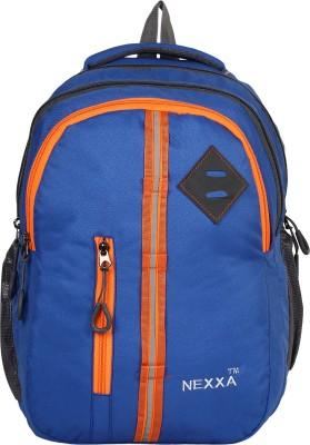 Nexxa School Bag 25 L Backpack