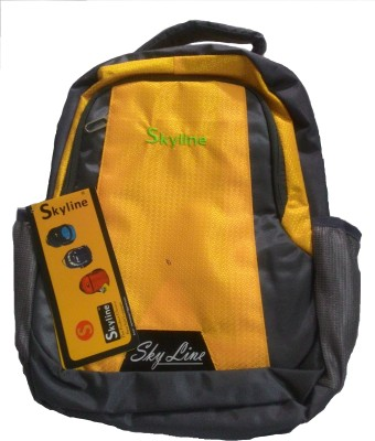 Skyline 055 58 L Backpack