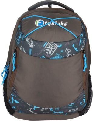 Fyntake Fyntake backpack E-BAG 25 L Backpack