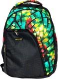 Navigator SureDeal Casual 15 L Backpack ...