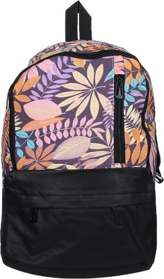 Goldendays Packsack 21.9 L Backpack