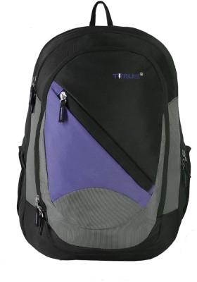 Timus Roadie 34.3 L Backpack