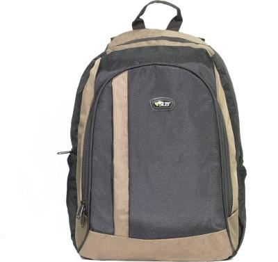 SLB 009DGB 10 L Medium Backpack
