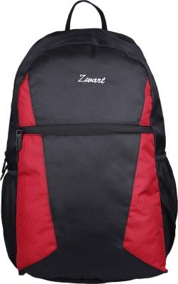 Zwart Tallboy-R 25 L Backpack